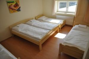 tajolo-vendeghaz-i-apartman-008