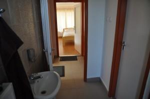 tajolo-vendeghaz-i-apartman-010