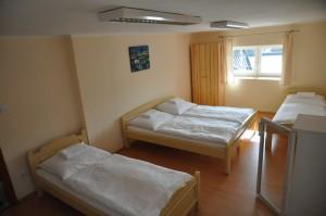 tajolo-vendeghaz-i-apartman-012