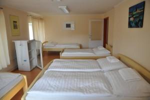 tajolo-vendeghaz-i-apartman-013