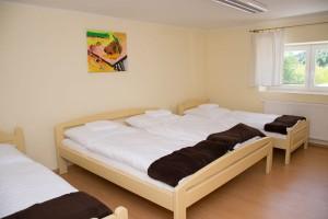 tajolo-vendeghaz-i-apartman-018