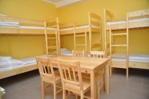 tajolo-vendeghaz-ii-apartman-012