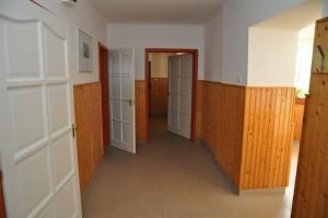tajolo-vendeghaz-iv-apartman-004