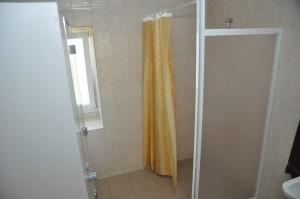 tajolo-vendeghaz-iv-apartman-005