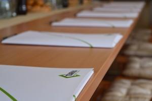 Vidékfejlesztésről kötetlenül - workshop