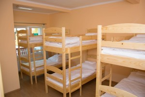 szobak-011