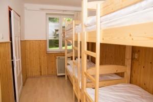 szobak-013