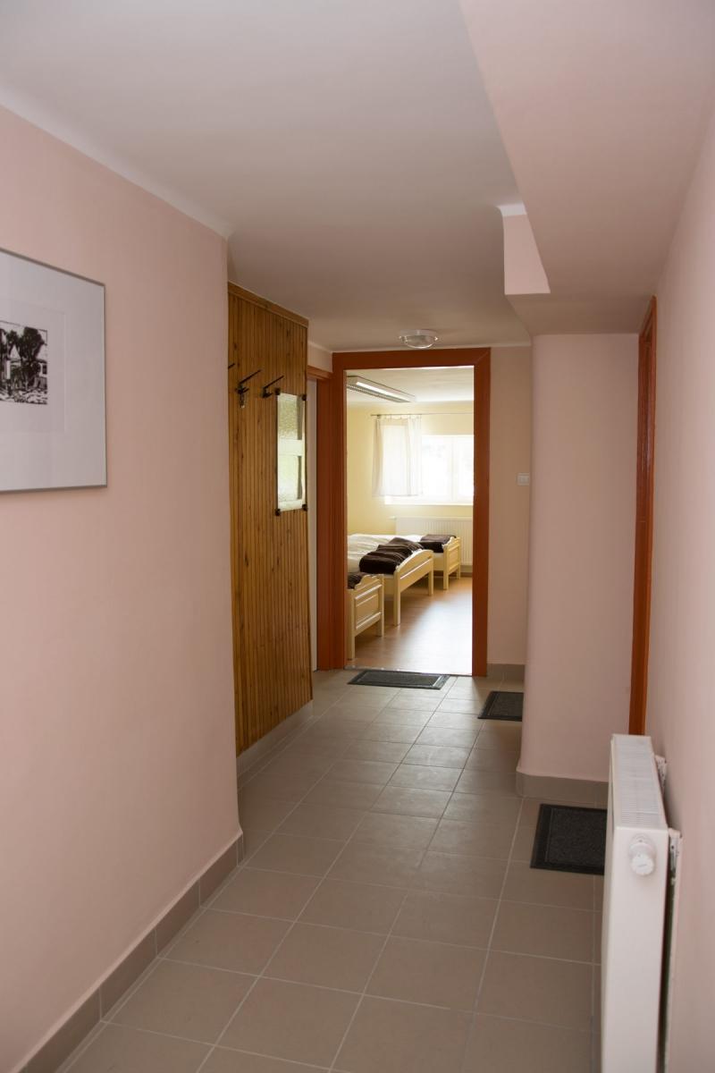 tajolo-vendeghaz-i-apartman-020