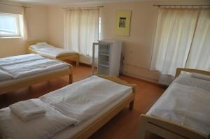 tajolo-vendeghaz-i-apartman-016
