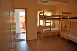 tajolo-vendeghaz-ii-apartman-006