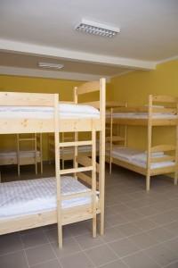tajolo-vendeghaz-ii-apartman-027