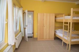 tajolo-vendeghaz-ii-apartman-028