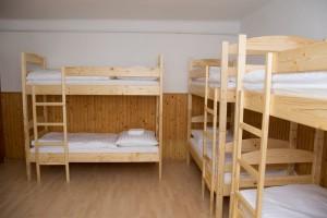 tajolo-vendeghaz-ii-apartman-029