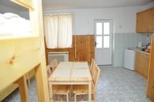 tajolo-vendeghaz-iii-apartman-005