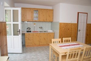tajolo-vendeghaz-iii-apartman-013