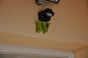 IV. apartman