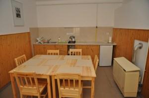tajolo-vendeghaz-iv-apartman-008
