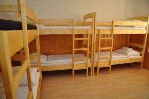 tajolo-vendeghaz-iv-apartman-011