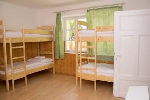 tajolo-vendeghaz-iv-apartman-012