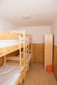 tajolo-vendeghaz-iv-apartman-016