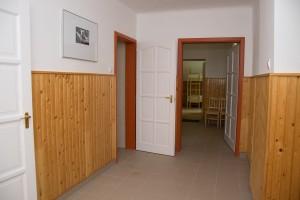 tajolo-vendeghaz-iv-apartman-019